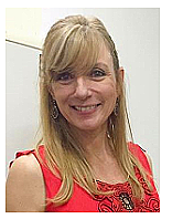 Dra. Ana Maria - Médico dermatologista - Agendar Consulta