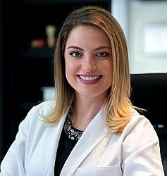 Dra. Juliana - Médico em cirurgia vascular - Agendar Consulta