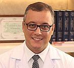 Dr. André - Médico ortopedista e traumatologista - Agendar Consulta
