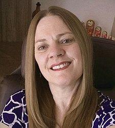 Dra. Magdalena - Médico neurologista - Agendar Consulta