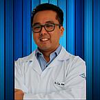 Dr. ÉZIO HIROKI - Médico oftalmologista - Agendar Consulta