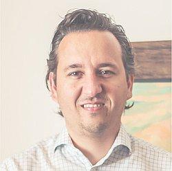 Dr. Henrique - Médico Homeopata - Agendar Consulta